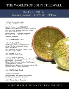 FRG Thelwall 6.25.16